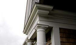 Click to view album: Exterior Detailing